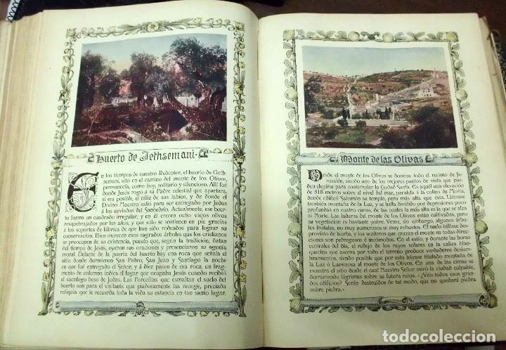 Coleccionismo de Revistas y Periódicos: REVISTA ILUSTRADA BLANCO Y NEGRO. AÑO 1901. - A-REVIL-0482 - Foto 8 - 195327958
