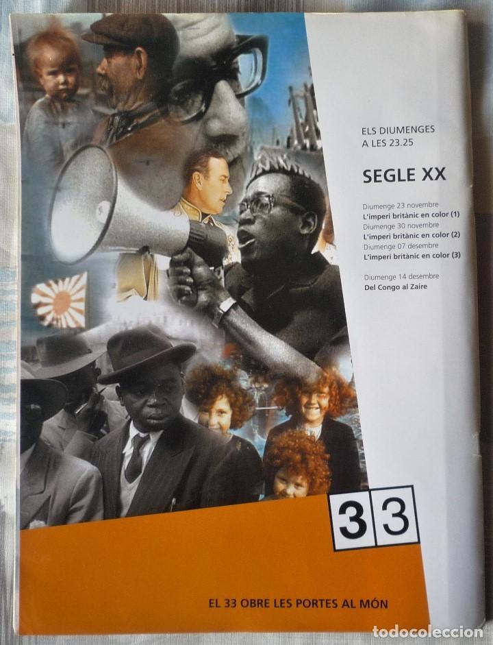Coleccionismo de Revistas y Periódicos: SÀPIENS Nº 14 - Foto 2 - 195392063