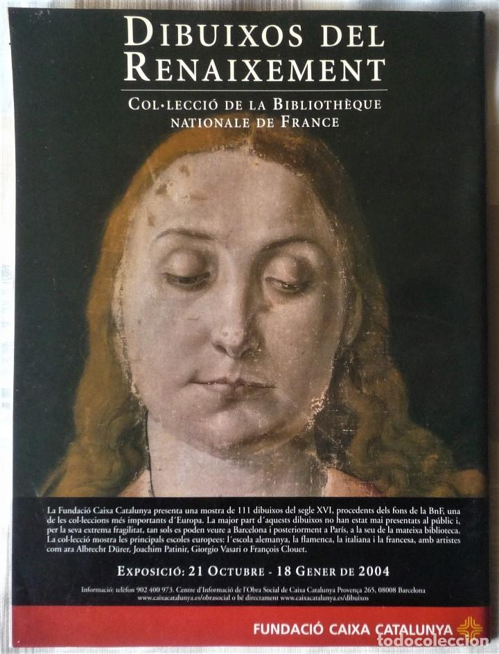 Coleccionismo de Revistas y Periódicos: SÀPIENS Nº 15 - Foto 2 - 195392623