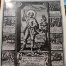 Coleccionismo de Revistas y Periódicos: REVISTA VILLA DE MADRID. 1988 NÚMERO 95. Lote 195520982