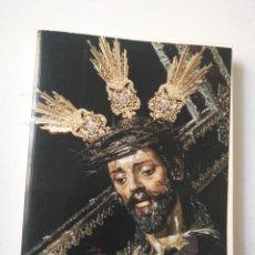 Collezionismo di Riviste e Giornali: SEMANA SANTA SEVILLA BOLETIN DE LAS COFRADIAS ABRIL 1990 Nº 367 - 290 PAGINAS. Lote 196201852