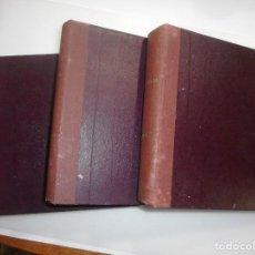 Coleccionismo de Revistas y Periódicos: DISCOFILIA. NOTICIARIO MUSICAL DEL DISCO ESPAÑOL ( 1958-1959-1960-1961-1962) Y99192T. Lote 196521068