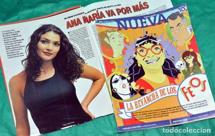 María orozco ana Ana Maria