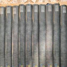 Coleccionismo de Revistas y Periódicos: REVISTA EUROMODELISMO. Lote 203810465