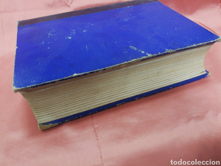 Coleccionismo de Revistas y Periódicos: Blanco y negro 1913. II Semestre. - Foto 3 - 206878896
