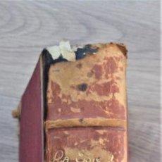 Coleccionismo de Revistas y Periódicos: TOMO REVISTA LA ESFERA PRIMER SEMESTRE AÑO 1918 CON EL NÚMERO EXTRAORDINARIO. Lote 206888786