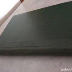 Coleccionismo de Revistas y Periódicos: SEMANARIO ALGO ,AÑOS 30. NÚMEROS DE DIVULGACIÓN.. Lote 207294485