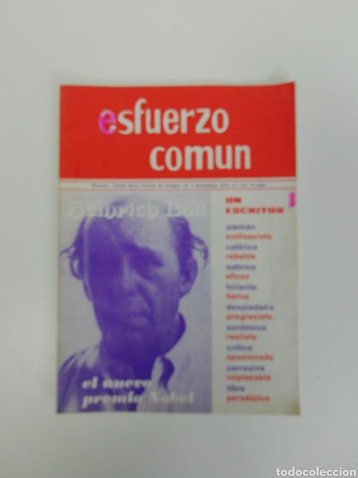 Coleccionismo de Revistas y Periódicos: Antigua colección de revistas Carlistas (22 revistas). - Foto 22 - 207515281