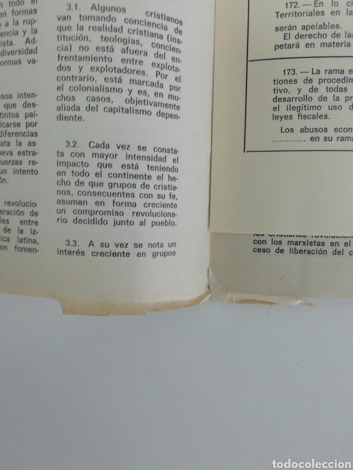 Coleccionismo de Revistas y Periódicos: Antigua colección de revistas Carlistas (22 revistas). - Foto 30 - 207515281