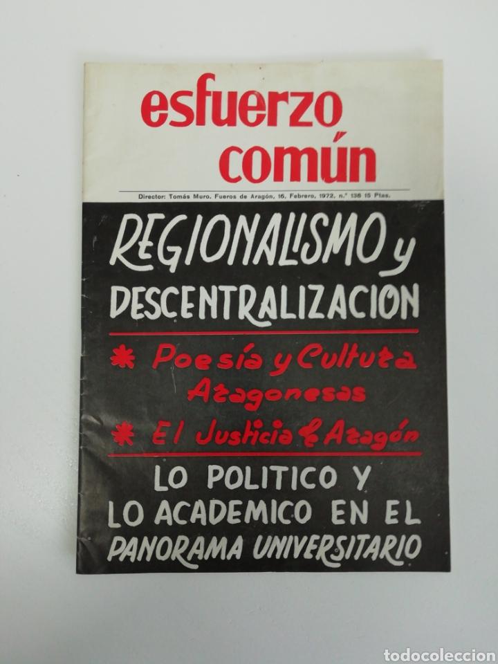 Coleccionismo de Revistas y Periódicos: Antigua colección de revistas Carlistas (22 revistas). - Foto 31 - 207515281