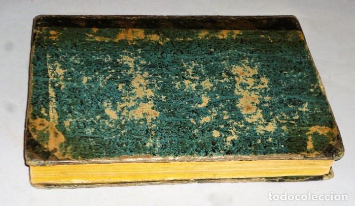 Coleccionismo de Revistas y Periódicos: JOURNAL DES DEMOISELLES. 20 ANNÉE. 1852 - Foto 12 - 209983728