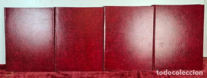 Coleccionismo de Revistas y Periódicos: COLECCION DE 68 REVISTAS ADLER. PROPAGANDA DE GUERRA DE LA LUFTWAFFE. 1940-1943. - Foto 8 - 210195380