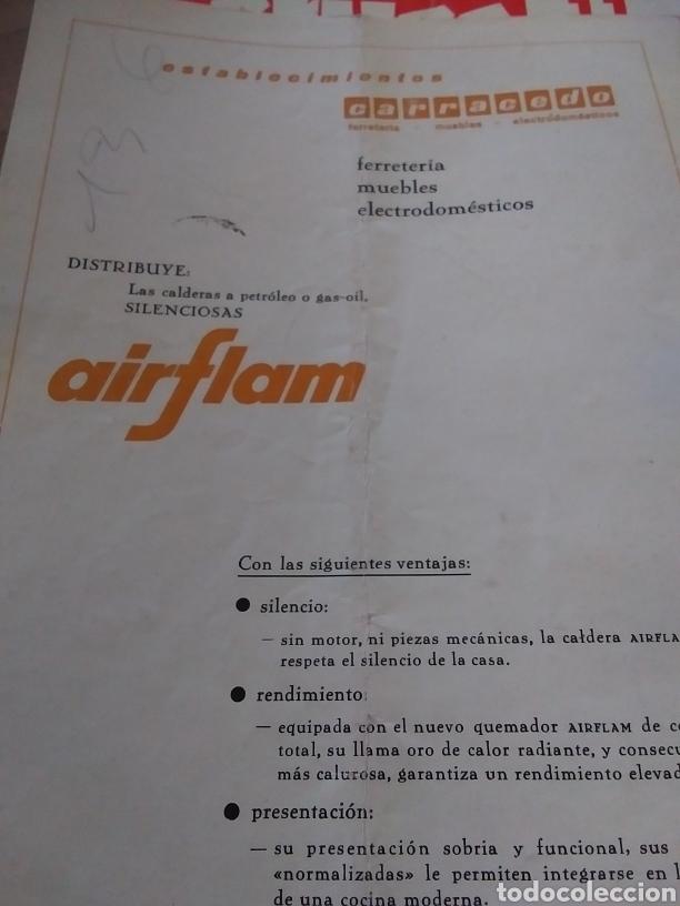 Coleccionismo de Revistas y Periódicos: Cruce de Castilla n. 12 - Foto 4 - 215103848