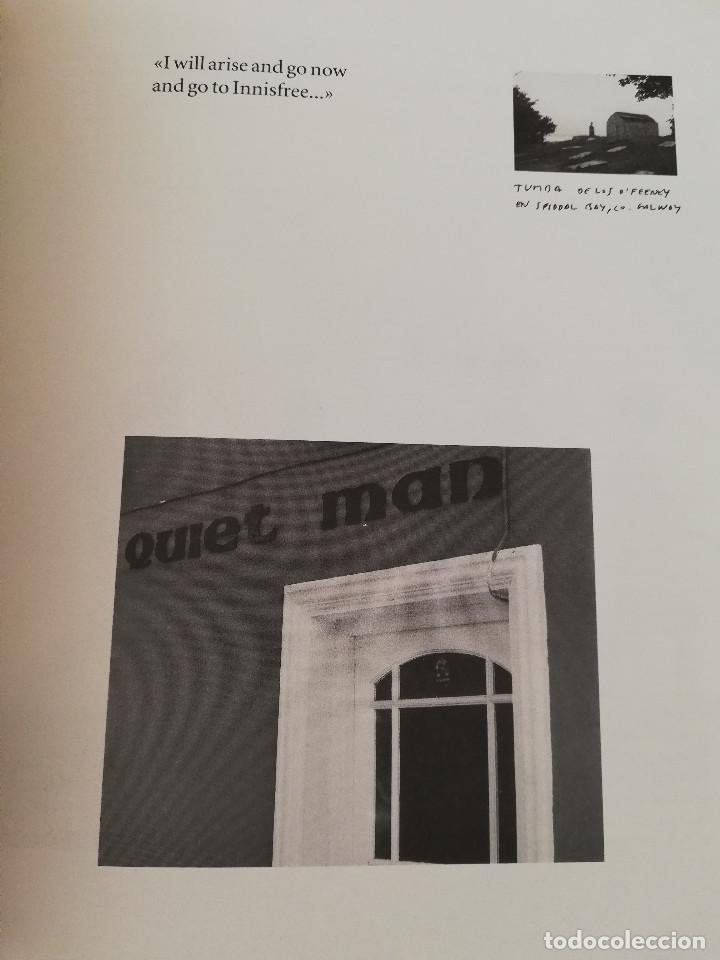Coleccionismo de Revistas y Periódicos: TRANSVERSAL. REVISTA DE CULTURA CONTEMPORÀNIA NÚM. 3 (1997) EL FUTUR DE LA CREACIÓ AUDIOVISUAL - Foto 7 - 216691603