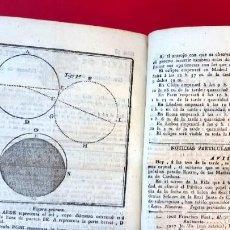 Coleccionismo de Revistas y Periódicos: DIARIO DE BARCELONA - 1804 - DEL Nº 1 AL 120 - ECLIPSE 1804. Lote 217545056
