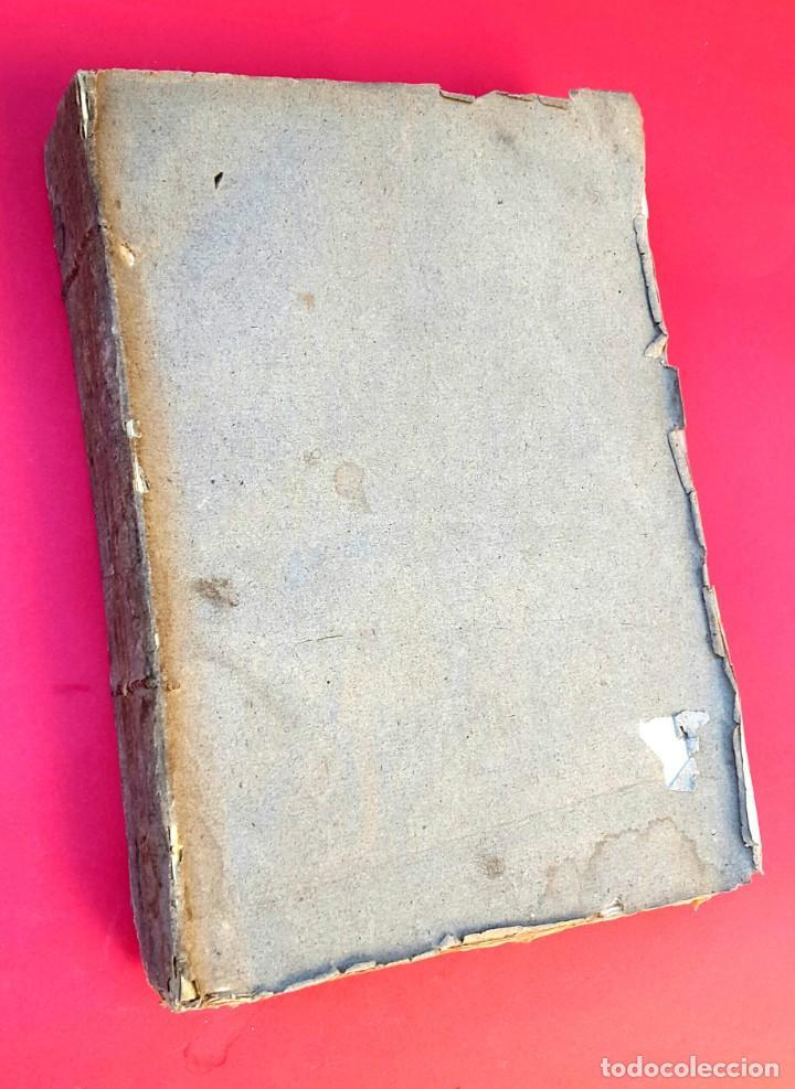 Coleccionismo de Revistas y Periódicos: DIARIO DE BARCELONA - 1802 - DEL Nº 243 AL 364 - 121 números - Foto 8 - 217550892