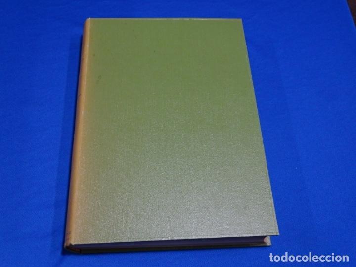 Coleccionismo de Revistas y Periódicos: REVISTA THE STUDIO.AÑO 1899 - II - Foto 11 - 222087220