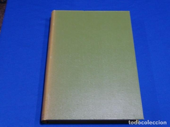 Coleccionismo de Revistas y Periódicos: REVISTA THE STUDIO.AÑO 1900 - I I - Foto 11 - 222087305