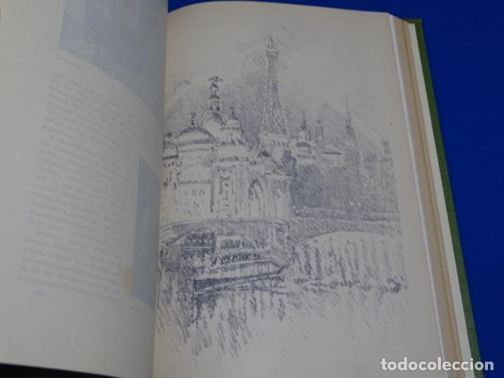 Coleccionismo de Revistas y Periódicos: REVISTA THE STUDIO.AÑO 1900 - I I - Foto 2 - 222087305
