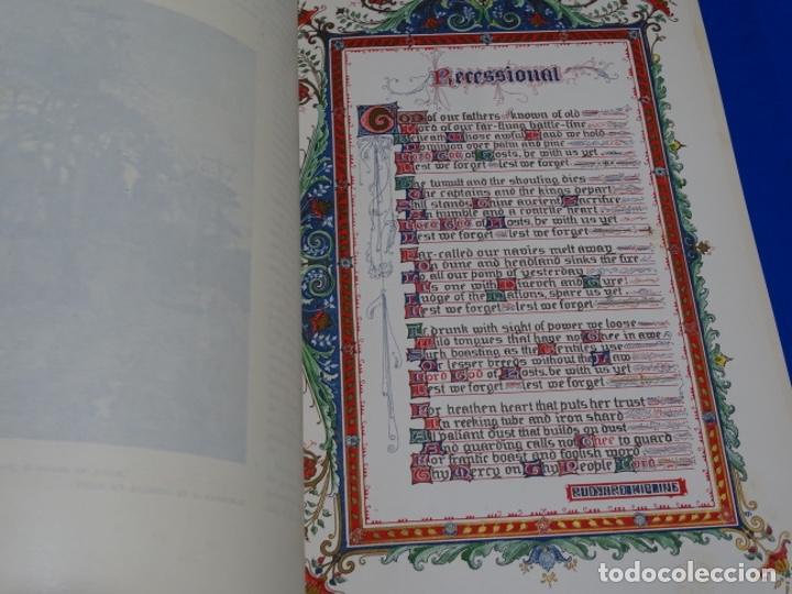 Coleccionismo de Revistas y Periódicos: REVISTA THE STUDIO.AÑO 1900 - I I - Foto 10 - 222087305