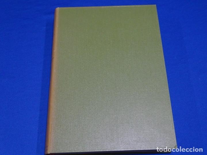 Coleccionismo de Revistas y Periódicos: REVISTA THE STUDIO.AÑO 1901 - I I - Foto 7 - 222087366