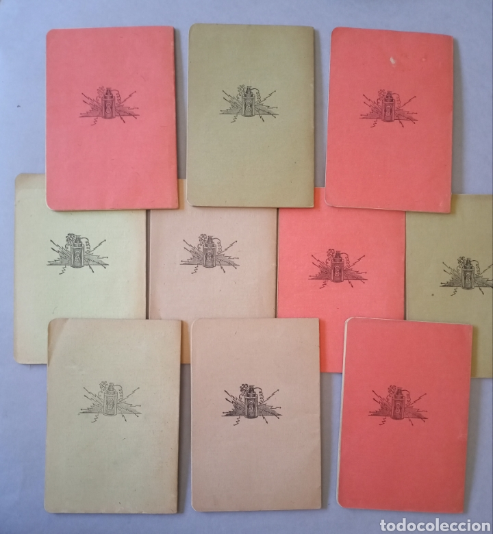 Coleccionismo de Revistas y Periódicos: LA PEQUEÑA INDUSTRIA revista popular de electricidad, motociclismo, artes e industrias 1902 - Foto 4 - 226402725