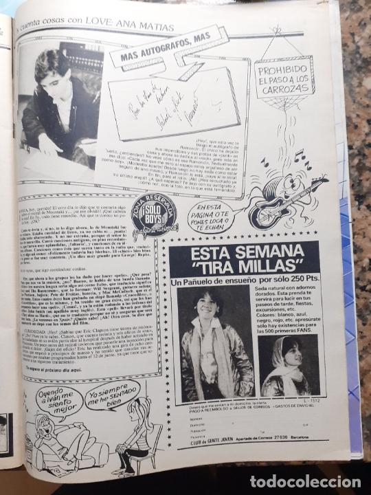 RAMONCIN (Coleccionismo - Revistas y Periódicos Modernos (a partir de 1.940) - Otros)