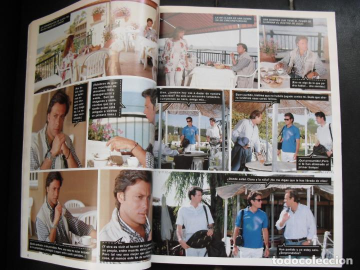 Coleccionismo de Revistas y Periódicos: REVISTA - Foto 2 - 234934160