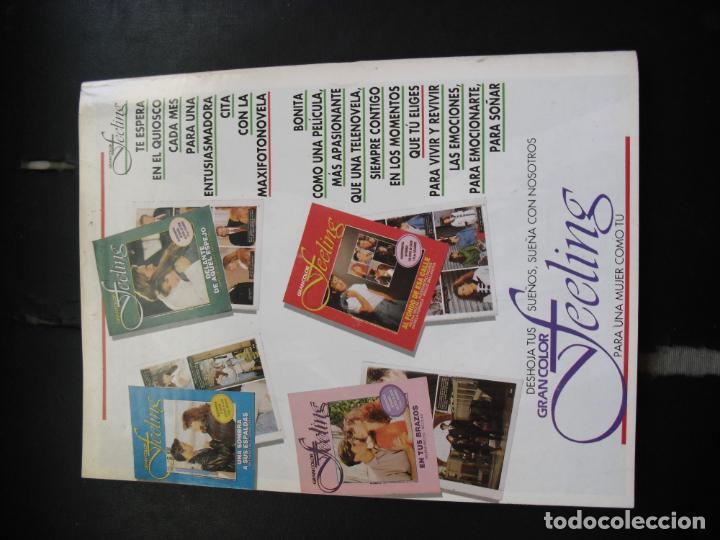 Coleccionismo de Revistas y Periódicos: REVISTA - Foto 3 - 234934160