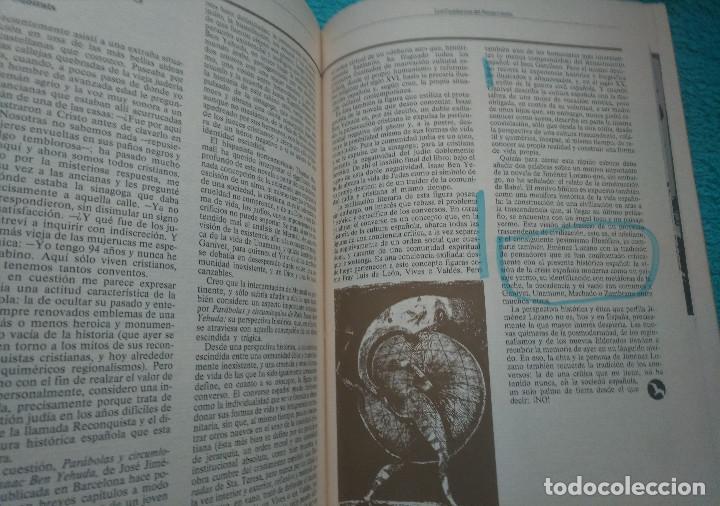 Coleccionismo de Revistas y Periódicos: La Era de lo Falso, Los Cuadernos del Norte Año IX nº 50, VVAA, Revista Cultural, 1988 - Foto 3 - 236626585