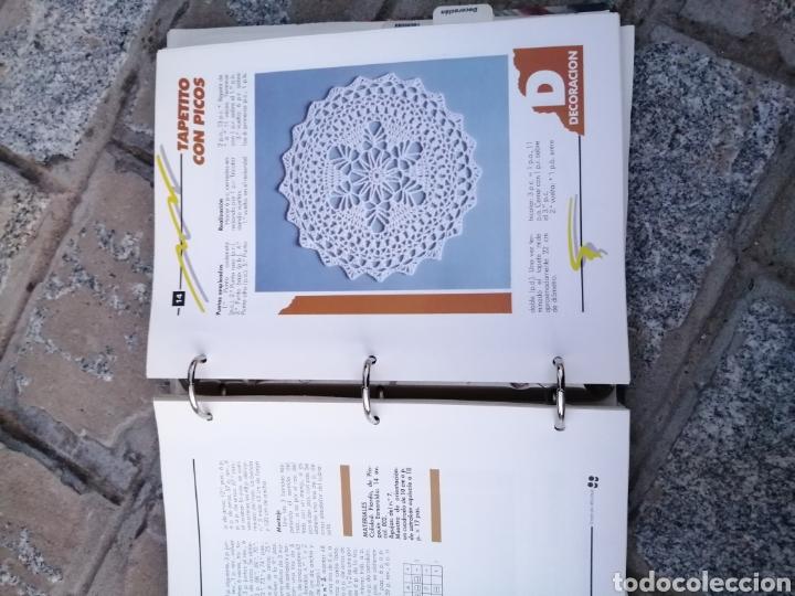 Coleccionismo de Revistas y Periódicos: Pingouin esmeralda - Foto 2 - 237022310