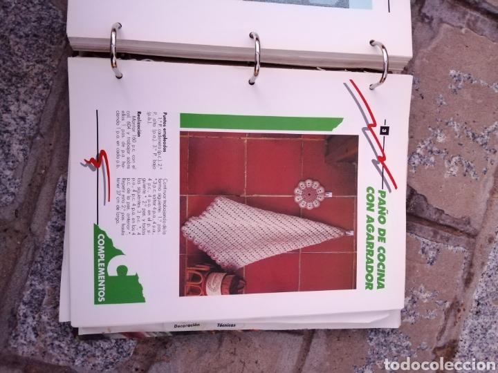 Coleccionismo de Revistas y Periódicos: Pingouin esmeralda - Foto 3 - 237022310