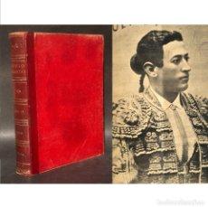 Coleccionismo de Revistas y Periódicos: AÑO 1904 - REVISTA NUEVO MUNDO - TOROS - GUERRA RUSO-JAPONESA. Lote 254825010