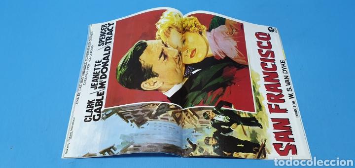 Coleccionismo de Revistas y Periódicos: REVISTA - GRABATELE - N ° 14 - SEPTIEMBRE 1989 - Foto 2 - 243552055