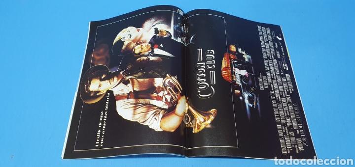 Coleccionismo de Revistas y Periódicos: REVISTA - GRABATELE - N° 15 - SEPTIEMBRE 1989 - Foto 2 - 243552625