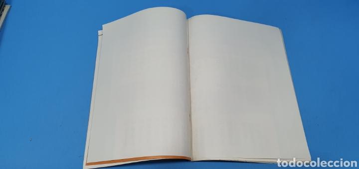 Coleccionismo de Revistas y Periódicos: REVISTA - VÍDEO STAR - N° 14 - FEBRERO 1984 - Foto 3 - 243558050