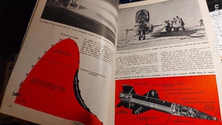 Coleccionismo de Revistas y Periódicos: MECANICA POPULAR REVISTA - Foto 4 - 243904860