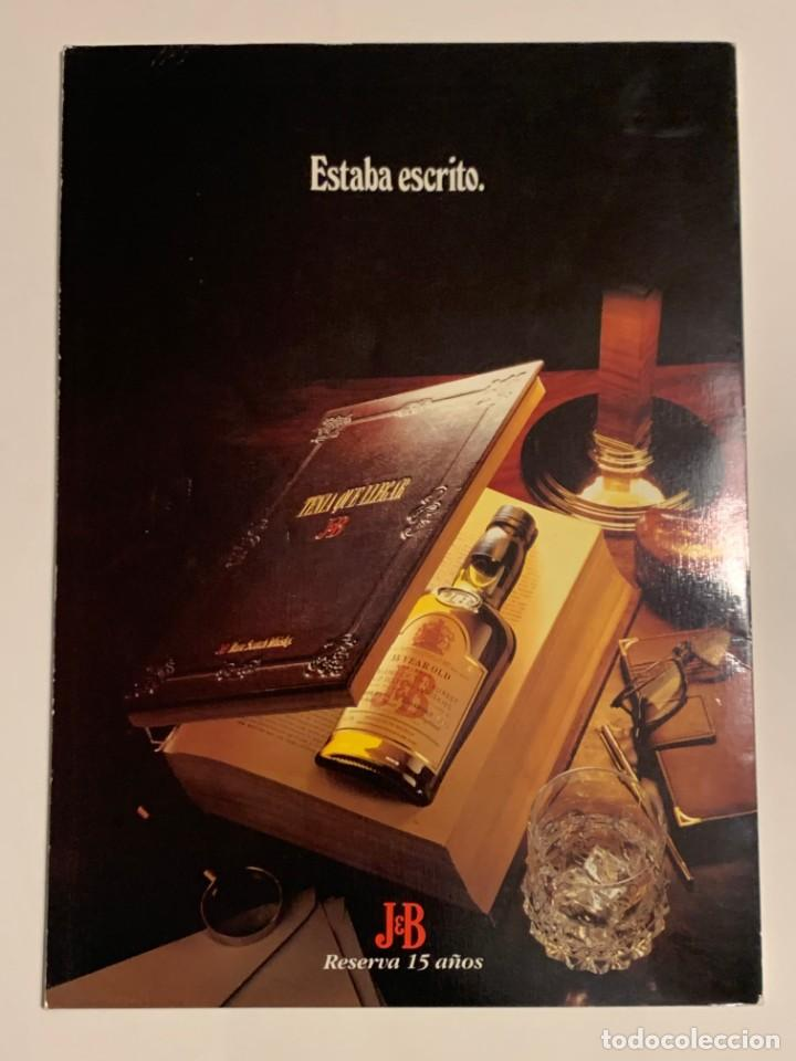 Coleccionismo de Revistas y Periódicos: REVISTA REALES SITIOS - PATRIMONIO NACIONAL - AÑO XXIX Nº111 PRIMER TRIMESTRE 1992 - Foto 2 - 245374605