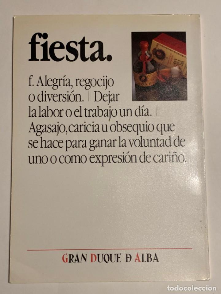 Coleccionismo de Revistas y Periódicos: REVISTA REALES SITIOS - PATRIMONIO NACIONAL - AÑO XXIV Nº94 CUARTO TRIMESTRE 1987 - Foto 2 - 245374965