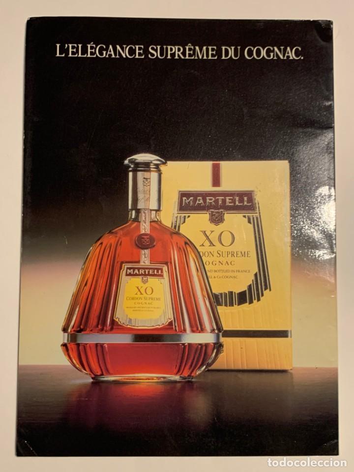 Coleccionismo de Revistas y Periódicos: REVISTA REALES SITIOS - PATRIMONIO NACIONAL - AÑO XXVII Nº105 TERCER TRIMESTRE 1990 - Foto 2 - 245376195