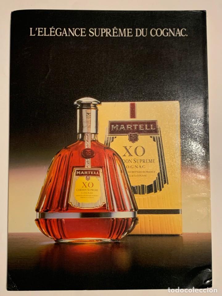Coleccionismo de Revistas y Periódicos: REVISTA REALES SITIOS - PATRIMONIO NACIONAL - AÑO XXVII Nº104 SEGUNDO TRIMESTRE 1990 - Foto 2 - 245376305