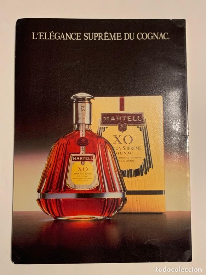 Coleccionismo de Revistas y Periódicos: REVISTA REALES SITIOS - PATRIMONIO NACIONAL - AÑO XXVII Nº103 PRIMER TRIMESTRE 1990 - Foto 2 - 245376470