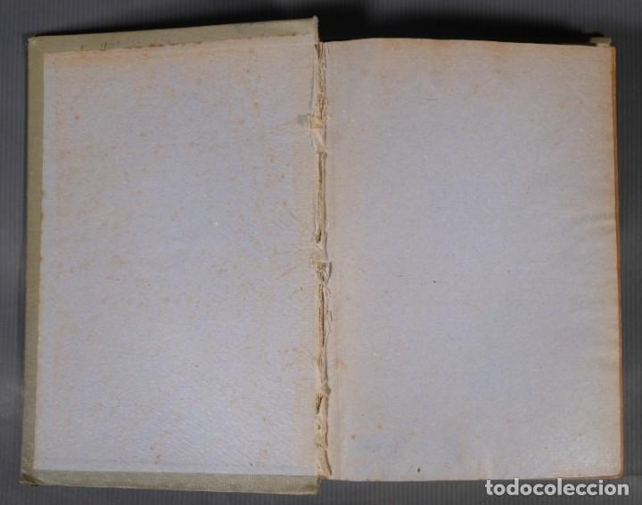 Coleccionismo de Revistas y Periódicos: D'Aci D'Alla Revista Gráfica catalana 1918-primer volumen - Foto 6 - 245640340