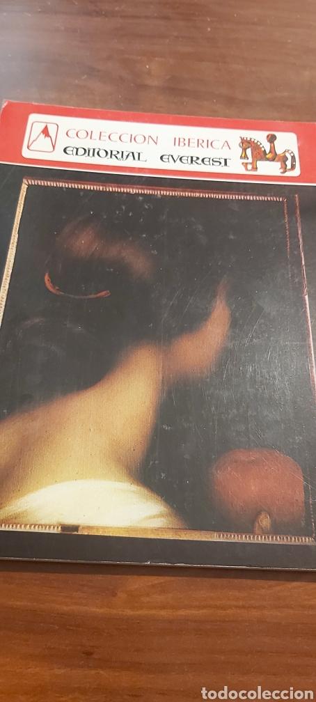 Coleccionismo de Revistas y Periódicos: El Museo de Julio Romero de Torres - Miguel Salcedo Hierro-EDITORIAL .FOTOS.ZUBILLAGA CORDOBA - Foto 2 - 255486830