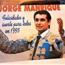 Coleccionismo de Revistas y Periódicos: DOS TOMOS DE LA REVISTA TAURINA APLAUSO. 1990. 1994. Lote 257429680