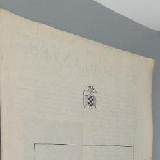 Coleccionismo de Revistas y Periódicos: REVISTA CATEDRA DEL S.E.U. PRIMER EJEMPLAR DE LA SEGUNDA EPOCA. Lote 262925545