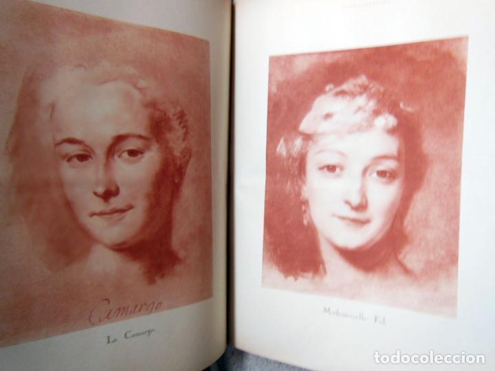 Coleccionismo de Revistas y Periódicos: LILLUSTRATION. 2 tomos. Janvier 1919 - Décembre 1919. - Foto 7 - 262931645