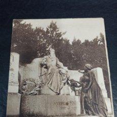 Coleccionismo de Revistas y Periódicos: ABC DOMINICAL EXTRAORDINARIO. 03 DE DICIEMBRE DE 1927. Lote 269581598