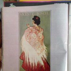 Colecionismo de Revistas e Jornais: ANUNCIO ANIS DEL MONO. Lote 275110938