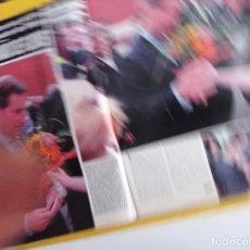 Coleccionismo de Revistas y Periódicos: CARLOS DE INGLATERRA XXX. Lote 277044453